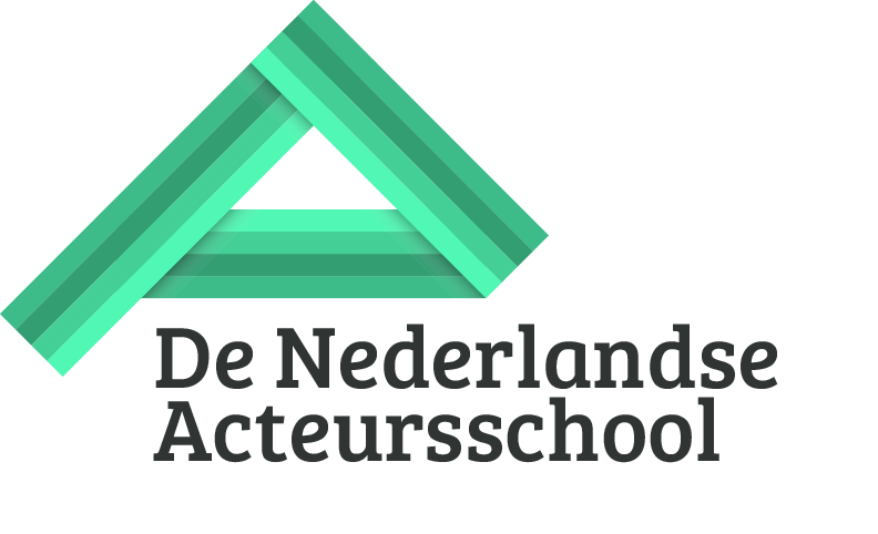 De Nederlandse Acteurschool