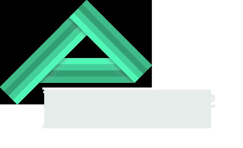 De Nederlandse Acteurschool