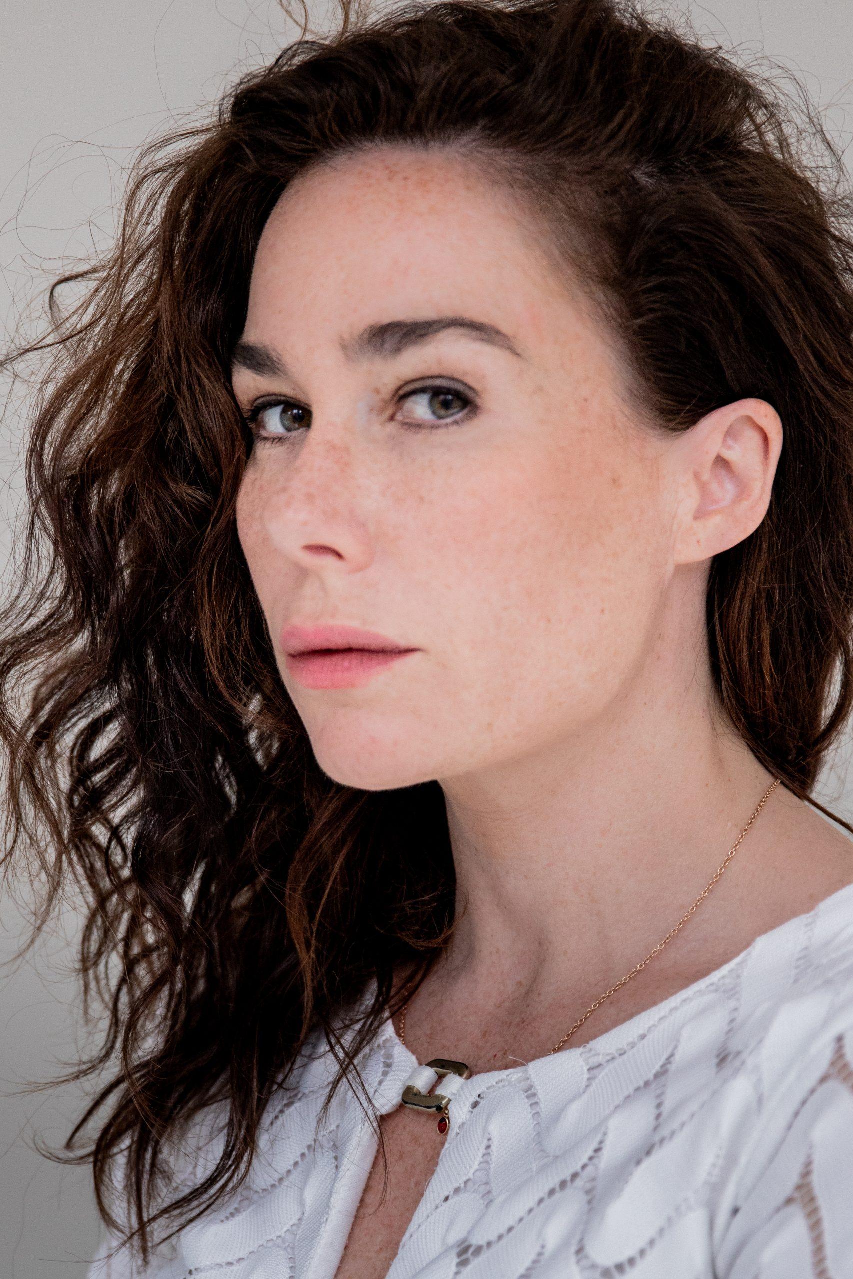 Halina Reijn geeft les in Apeldoorn en Rotterdam!