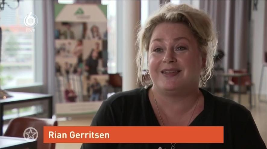 Shownieuws bespreekt De Nederlandse Acteursschool